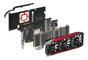 STRIX-GTX980TI-DC3OC-6GD5_layer-2