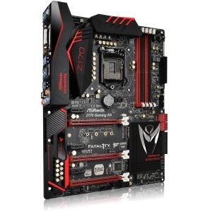 ASRock-Z170-FATAL1TY-Gaming-K6