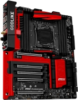 msi-x99a_godlike_gaming-product_pictures-3d4