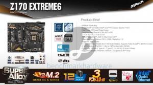 z170extreme6-1024x567