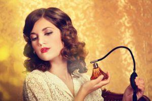 perfume-girl-main
