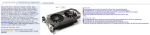 FireShot Capture 161 - Zotac GeForce GTX 970, 4GB GDDR5, 2x _ - https___geizhals.eu_zotac-geforce-