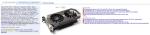 FireShot Capture 161 - Zotac GeForce GTX 970, 4GB GDDR5, 2x _ - https___geizhals.eu_zotac-geforce-
