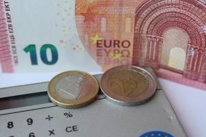 euro-635802_1920