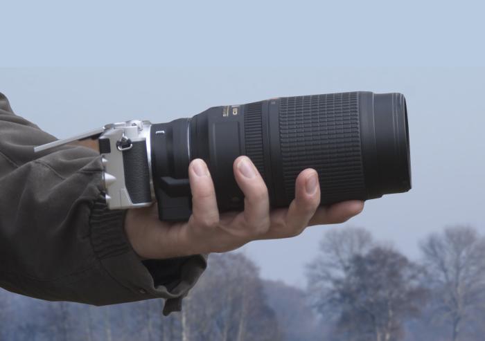 bild-3-nikon-j5-70-300mm-wie-halten-78b