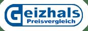 Geizhals Blog Logo