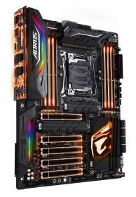 X299-AORUS-Gaming9-Rae-Light