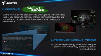 X299-Media-Kit-Final-Creative_Scoutradar