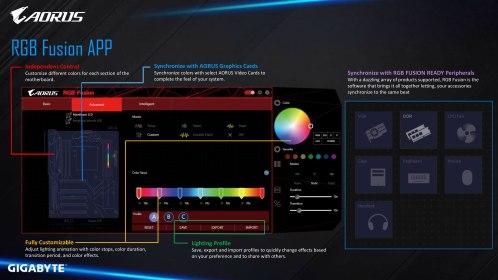 X299-Media-Kit-Final_RGB_fusion