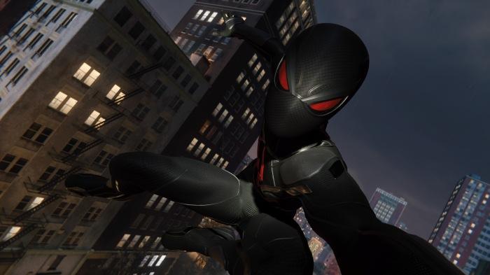Marvel's Spider-Man_20180911235954