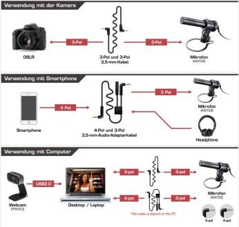 avermedia-live-streamer-mic-133-7