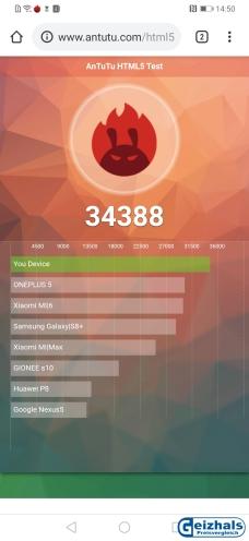 Screenshot_20190323_145013_com.android.chrome
