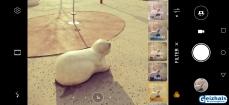 Screenshot_20190324_154405_com.huawei.camera