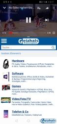 Screenshot_20190326_131750_com.sec.android.app.sbrowser