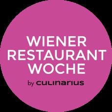 WienerRestaurantwoche2019logo